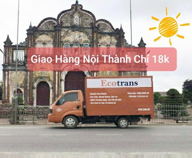 báo giá cho thuê xe tải theo tháng