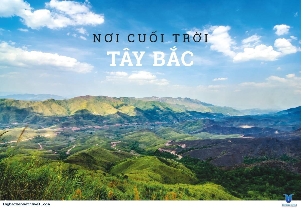 Cho thuê xe tải Hà Nội Lai Châu giá rẻ, uy tín cho bạn