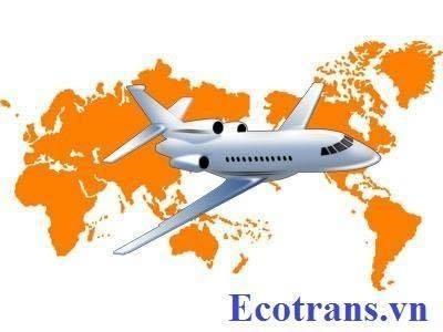 Nhanh chóng - tiện lợi - an toàn cùng với Ecotrans Toàn quốc