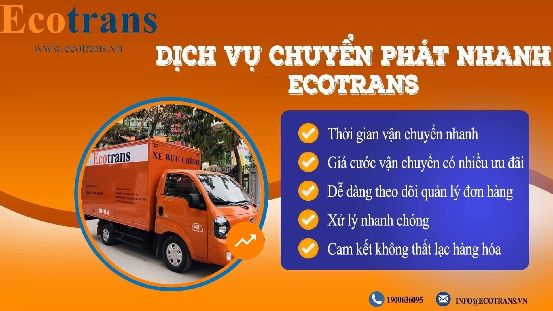Ecotrans bảng giá vàng trên toàn thị trường